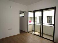 14M5U00015: Bedroom 3