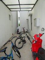 14M5U00015: parkings 1