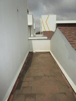 14M5U00015: Terrace 1