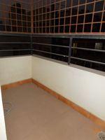 13J1U00208: Balcony 1