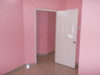 13J1U00208: Bedroom 3