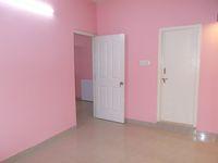 13J1U00208: Bedroom 1