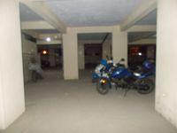 13J1U00208: parking 1
