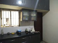 11S9U00174: Kitchen 1