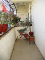 15F2U00300: Balcony 2