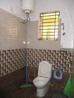 15F2U00300: Bathroom 1