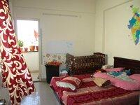 15F2U00300: Bedroom 2