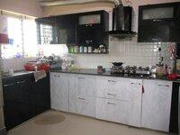 15F2U00300: Kitchen 1