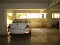 15F2U00300: parkings 1