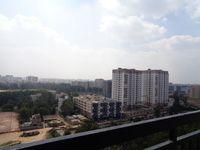 12NBU00116: Balcony 1