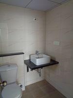 12NBU00116: Bathroom 1
