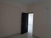 12NBU00116: Bedroom 2