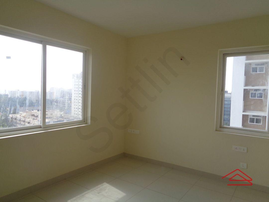 12NBU00116: Bedroom 1