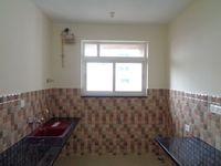 12NBU00116: Kitchen 1