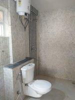 13OAU00054: Bathroom 1