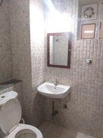 13OAU00054: Bathroom 2