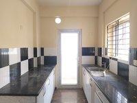 13OAU00054: Kitchen 1