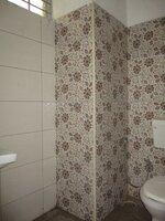 Sub Unit 15OAU00210: bathrooms 1