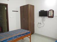 Sub Unit 15OAU00210: bedrooms 1