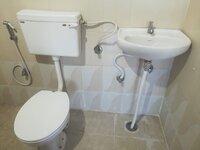 15J7U00300: Bathroom 1