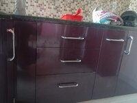 15J7U00300: Kitchen 1