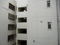 15A8U00674: Balcony 1