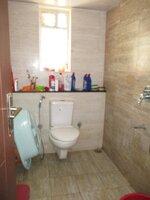 15A8U00674: Bathroom 2