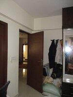 15A8U00674: Bedroom 1