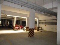 15A8U00674: parkings 1