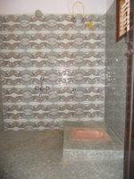 14M3U00399: bathroom 4