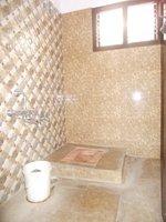 14M3U00399: bathroom 2