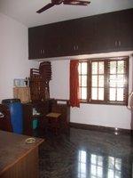 14M3U00399: bedroom 1