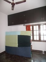 14M3U00399: bedroom 3