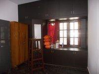 14M3U00399: bedroom 2