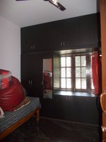 14M3U00399: bedroom 4