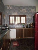 14M3U00399: kitchens 1