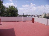 14M3U00399: terraces 1
