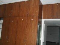 12NBU00183: Bedroom 1