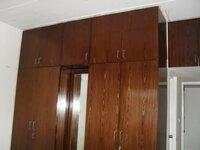 12NBU00183: Bedroom 2