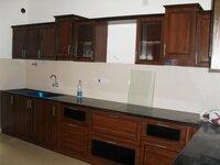 12NBU00183: Kitchen 1