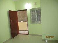 Sub Unit 15J7U00695: halls 1