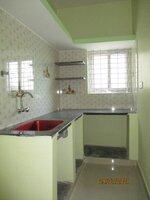 Sub Unit 15J7U00695: kitchens 1