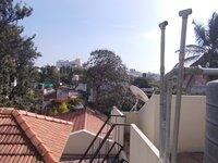 15J1U00007: Balcony 1