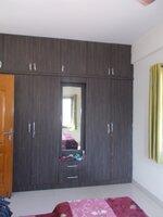 15J1U00007: Bedroom 2