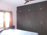 15J1U00007: Bedroom 1