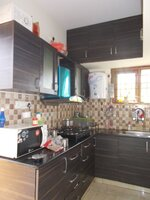 15J1U00007: Kitchen 1