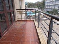 13A8U00092: Balcony 1