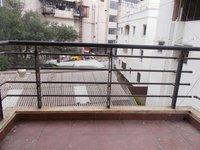 13A8U00092: Balcony 4