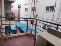 13A8U00092: Balcony 2