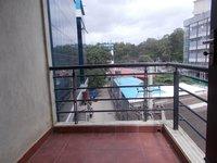 13A8U00092: Balcony 3